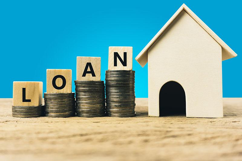 15 Versus 30 Year Fixed Mortgage Platinum Home Lending